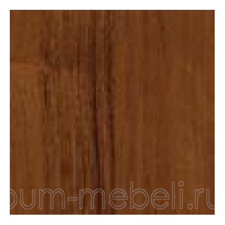 Дуб Аутентик коричневый