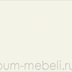 Бук Эльмау