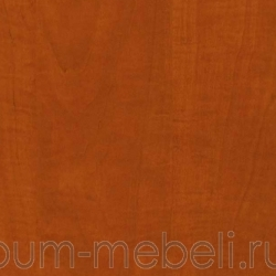 Кальвадос красно-коричневый