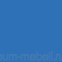 Бриллиантовый синий