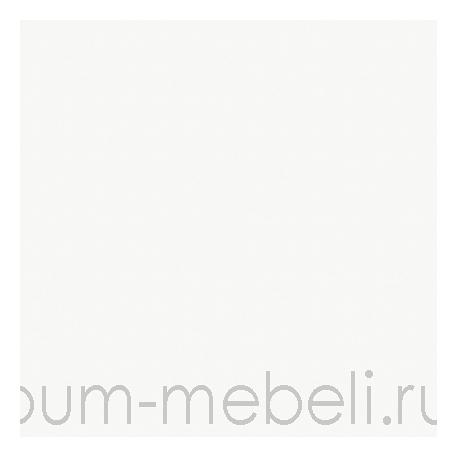 Белый премиум (глянец)
