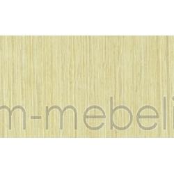 Пластик Тропический бамбук