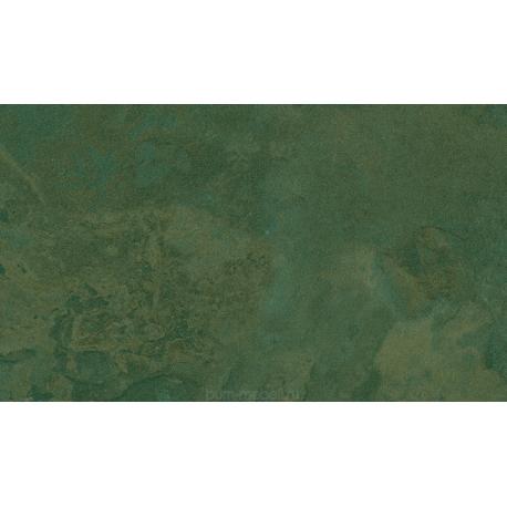 Пластик Зелёная яшма