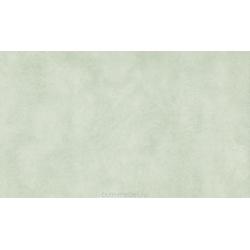 Пластик Бархатная зелень