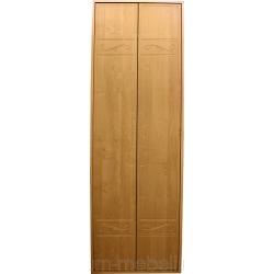 Шкаф для верхней одежды арт.:111000