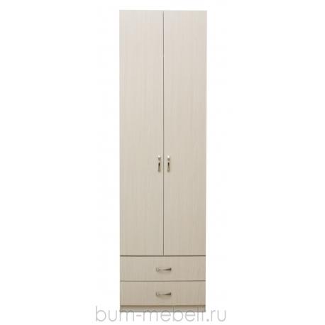 Шкаф для одежды арт.:111007
