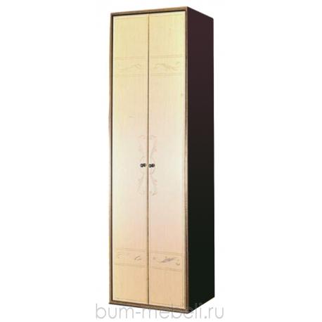 Шкаф для верхней одежды арт.:111008