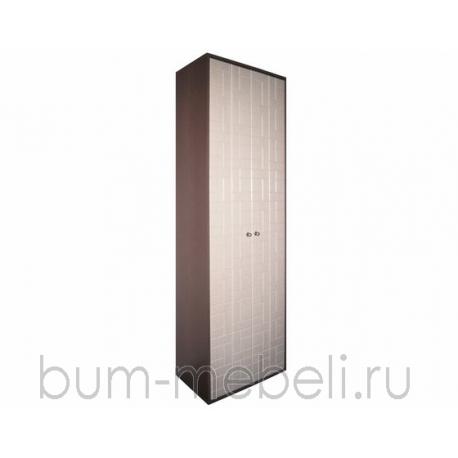 Шкаф для верхней одежды арт.:111009
