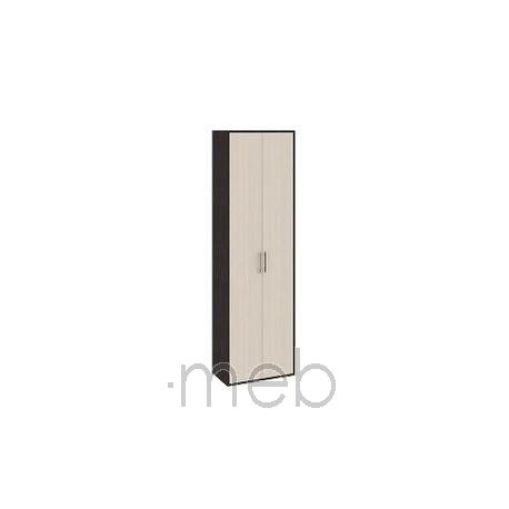 Шкаф для одежды арт.:111010