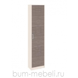 """Шкаф ПМ 156.03 """"НОВА"""" арт.:111013"""