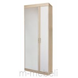 Шкаф для одежды арт.:111018