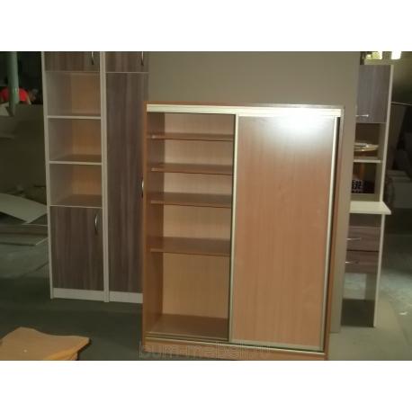 Шкаф для обуви арт.:111063