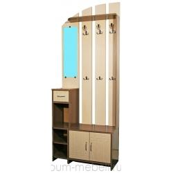 Прихожая (шкафы в прихожую) арт.:111065