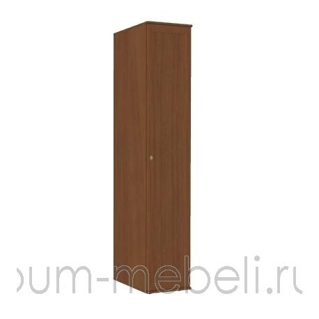Шкаф для белья (шкафы одностворчатые) арт.:111091