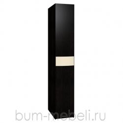 Шкаф для белья венге арт.:111092