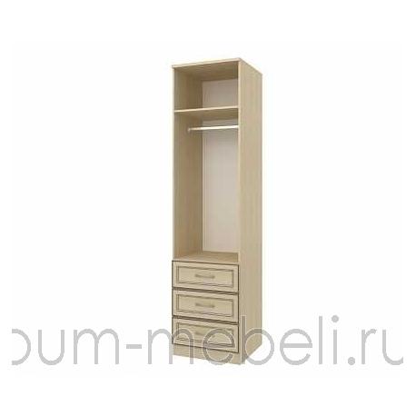 Каркас шкафа арт.:111096