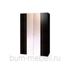 Шкаф для одежды и белья арт.:113000