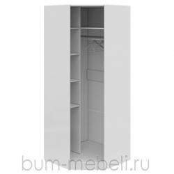 Шкаф угловой арт.:113009