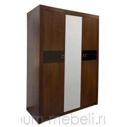 Шкаф для одежды арт.:113019