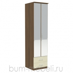 Шкаф для одежды арт.:113023
