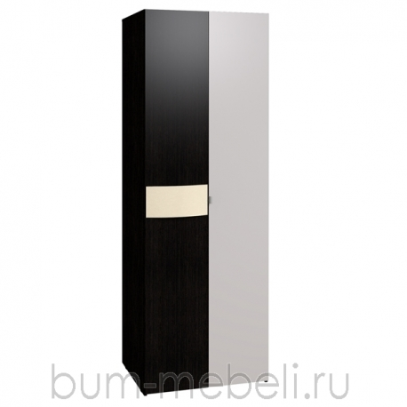 Шкаф для одежды арт.:113024