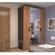 Шкаф для одежды и белья арт.:113027