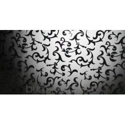 Зеркало арт.:115009