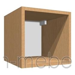 Кухонный модуль арт.:116000
