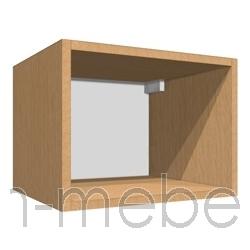 Кухонный модуль арт.:116001
