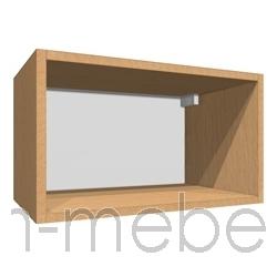 Кухонный модуль арт.:116002