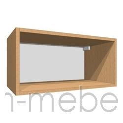 Кухонный модуль арт.:116003
