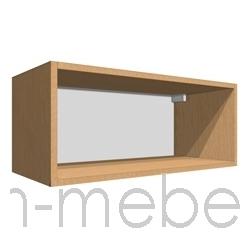 Кухонный модуль арт.:116004