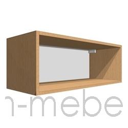 Кухонный модуль арт.:116005