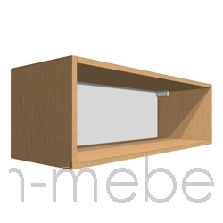 Кухонный модуль арт.:116006