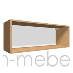 Кухонный модуль арт.:116007