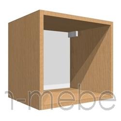 Кухонный модуль арт.:116008