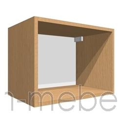 Кухонный модуль арт.:116009