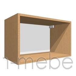 Кухонный модуль арт.:116010