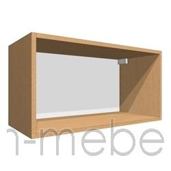 Кухонный модуль арт.:116011