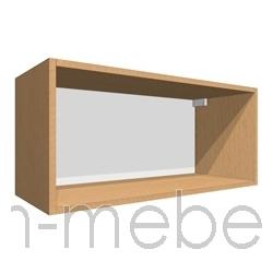 Кухонный модуль арт.:116012