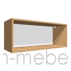 Кухонный модуль арт.:116013