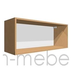 Кухонный модуль арт.:116014