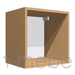 Кухонный модуль арт.:116015