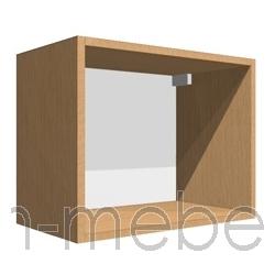 Кухонный модуль арт.:116016
