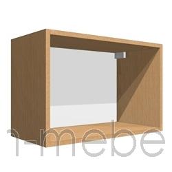 Кухонный модуль арт.:116017