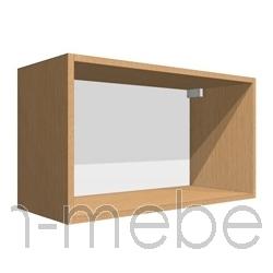 Кухонный модуль арт.:116018