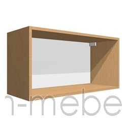 Кухонный модуль арт.:116019