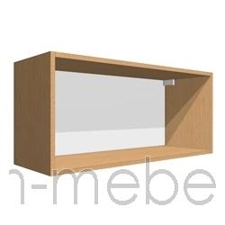 Кухонный модуль арт.:116020