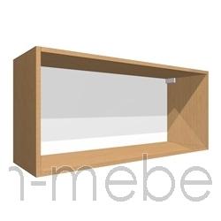 Кухонный модуль арт.:116021