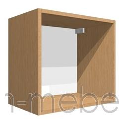 Кухонный модуль арт.:116022